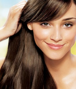 how-to-get-healthy-hair-/ photo from http://www.foodforhealthyhair.com