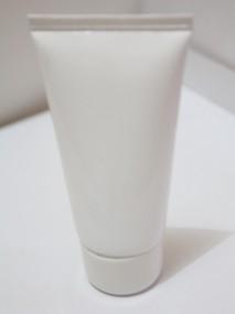 Botol Tube 50 Gram