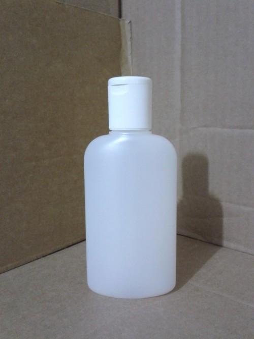 Botol DKS 100 ML