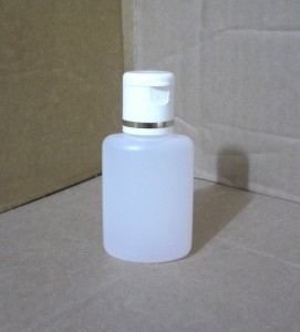 Botol DKS 30 ML