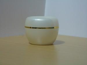 Pot Apel 12,5 Gram
