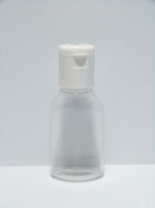 Botol Antis 30 ML