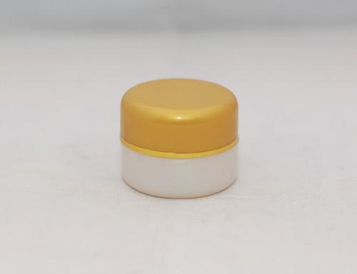 Pot Cream 12,5 Gram Gold Muda Mutiara List Gold PP
