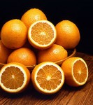 220px-Ambersweet_oranges / photo from http://en.wikipedia.org