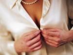 361_breast- / photo from http://health-alternativemedicine.com