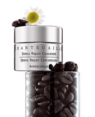 Stress Repair Concentrate / photo from http://chantecaille.com