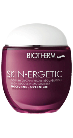 PF111001_236x443 / photo fromhttp://www.biotherm.com
