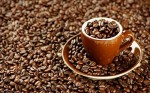 coffee_/ photo from http://www.telegraph.co.uk