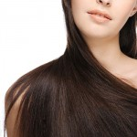 long hair / photo from http://www.howtomakehairgrowfaster.com