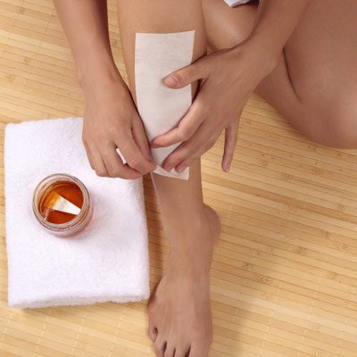 rby-33-beauty-myths-waxing-de / photo from http://www.realbeauty.com