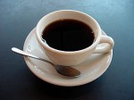 275px-A_small_cup_of_coffee / photo from http://en.wikipedia.org