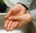Exfoliating_hands / photo from http://skincare.lovetoknow.com