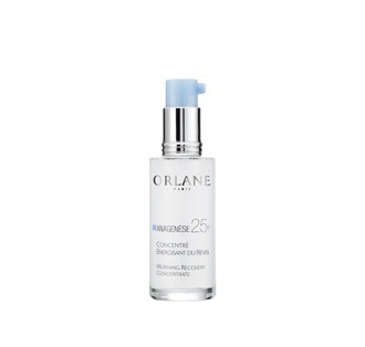 -ana-serum_1 / photo from http://www.orlane.com