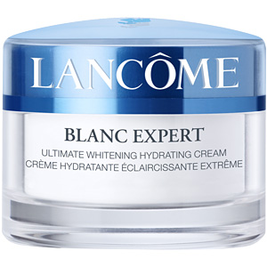 Blanc Expert / photo from http://www.lancome.com.sg
