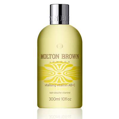 Citrus_Shower_Gel_L / photo from http://www.moltonbrown.co.uk