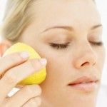 Homemade-Skin-Care-Tips-for-Your-Face / photo from http://www.skincaredetail.com