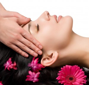 hair treatment /photo from http://www.beautyofwoman.comhttp://www.beautyofwoman.com