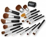 make-up-tools-/ photo from http://www.stylezplus.com