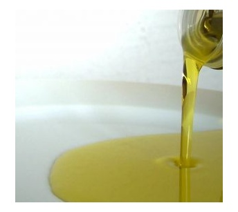 oil 2 / photo from http://home.families.com