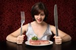 portion-control / photo from http://www.sheknows.com