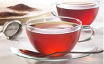red_tea / photo from http://healthcentrics.net
