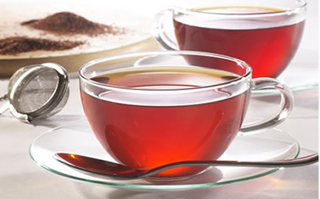 red_tea / photo from http://healthcentrics.net