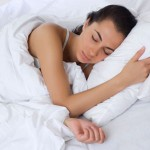 sleep / photo from http://medtips.in