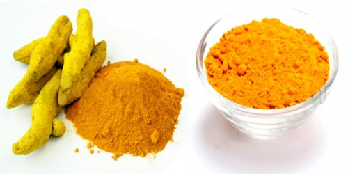 turmeric / photo from http://www.healthmango.com