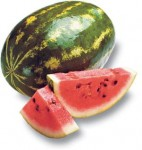 watermelon / photo from http://recipes.wikia.com