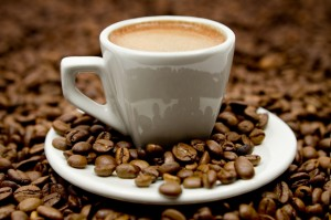 Coffee-/ photo from http://www.knowabouthealth.com