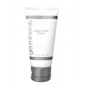 Hand-Cream / photo from http://www.gloprofessional.com