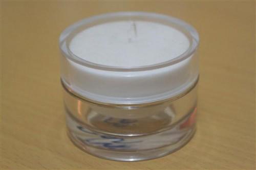 Pot Kanebo 25 Gram Putih
