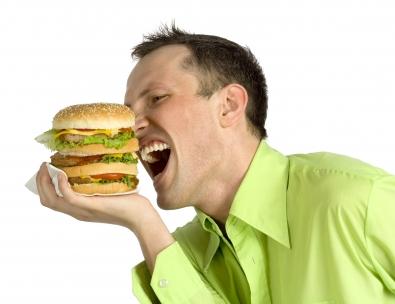 man_eats_ / photo fom http://www.steadyhealth.com