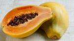 papaya_ / photo from http://www.bbc.co.uk