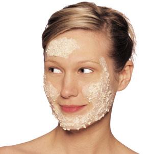 skincare / photo from http://www.skincarevalley.com/
