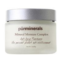Mineral_Moisture_complex / photo from http://www.purminerals.com