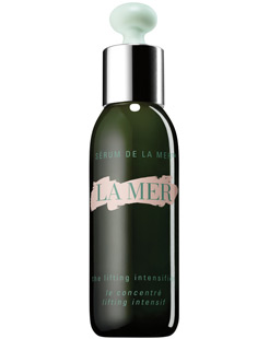 The Lifting Intensifier / photo from http://www.cremedelamer.com