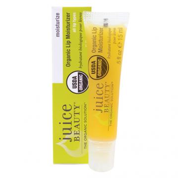 de-organic-lip-moisturizer-web-photo / photo from http://www.juicebeauty.com