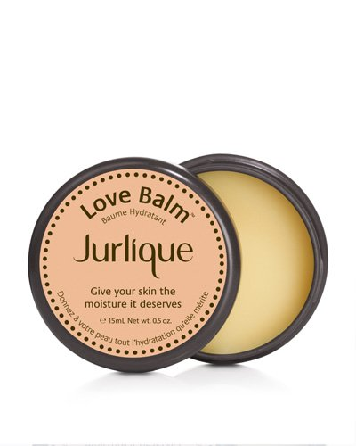 love balm / photo from http://global.jurlique.com