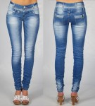 Health-Risk-Wearing-Skinny-Jeans / photo from http://www.boonhealth.com