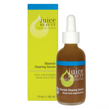 bc-blemish-clearing-serum / photo from http://www.juicebeauty.com