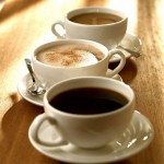 coffee / photo fro, http://www.planet-coffee.net/
