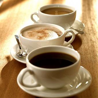 coffee / photo fro, http://www.planet-coffee.net/