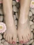 feet-soaking-spa / photo from http://familydoctormag.com