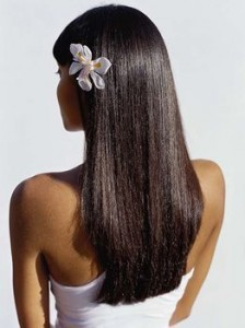 grow-long-hair- / photo from http://brushlonghair.com/