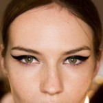 rb-thick-eye-liner / photo from http://shine.yahoo.com