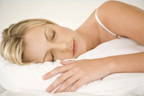 sleep-soundly / photo from http://www.ehow.com