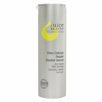 Stem Cellular Repair Booster Serum. Photo from : http://www.juicebeauty.com