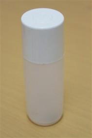 Botol Madonna 100 ML