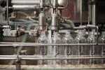 bigstock-Bottling-Plant-22907954.jpg